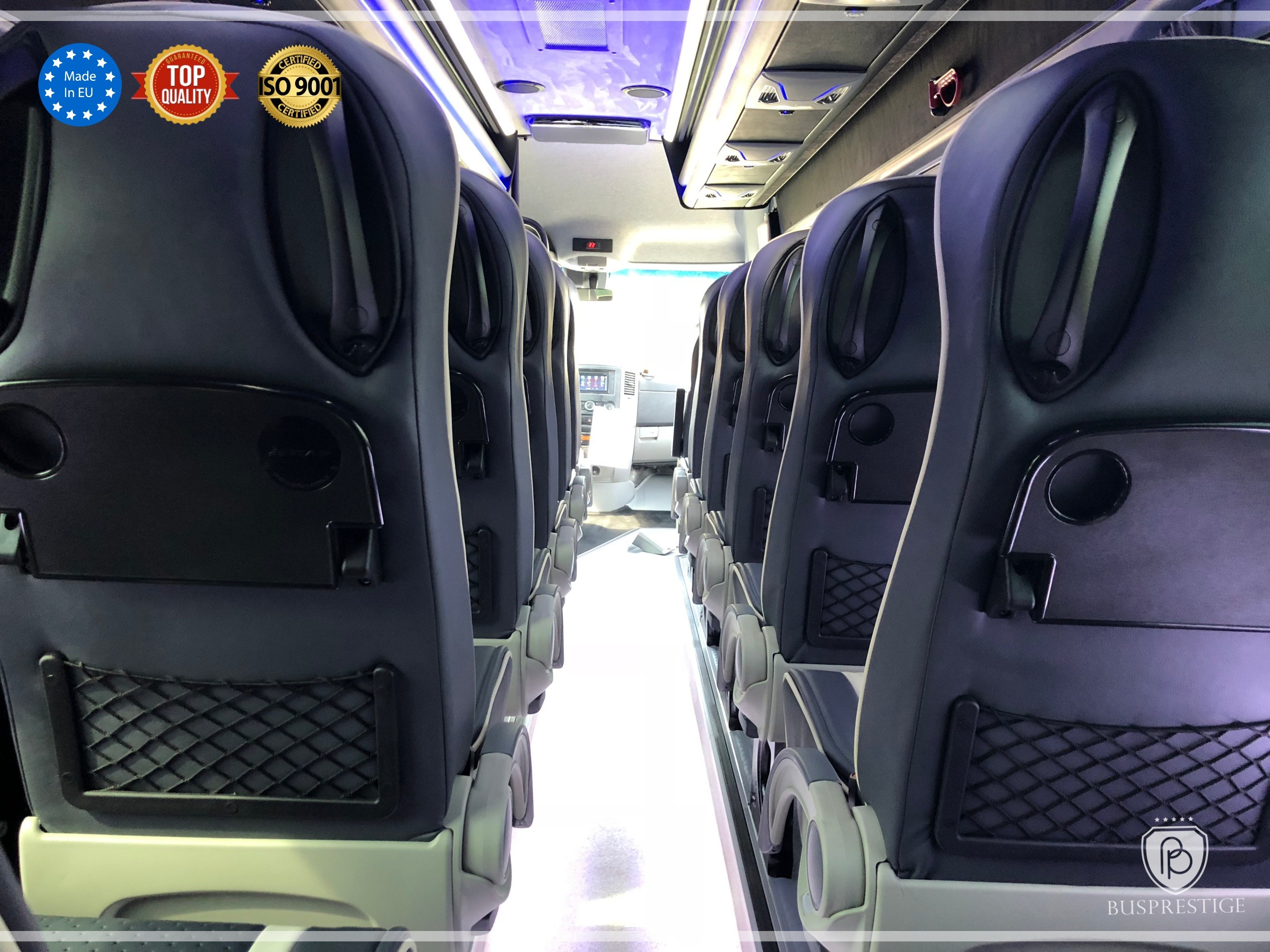 bus_prestige_sprinter_seats