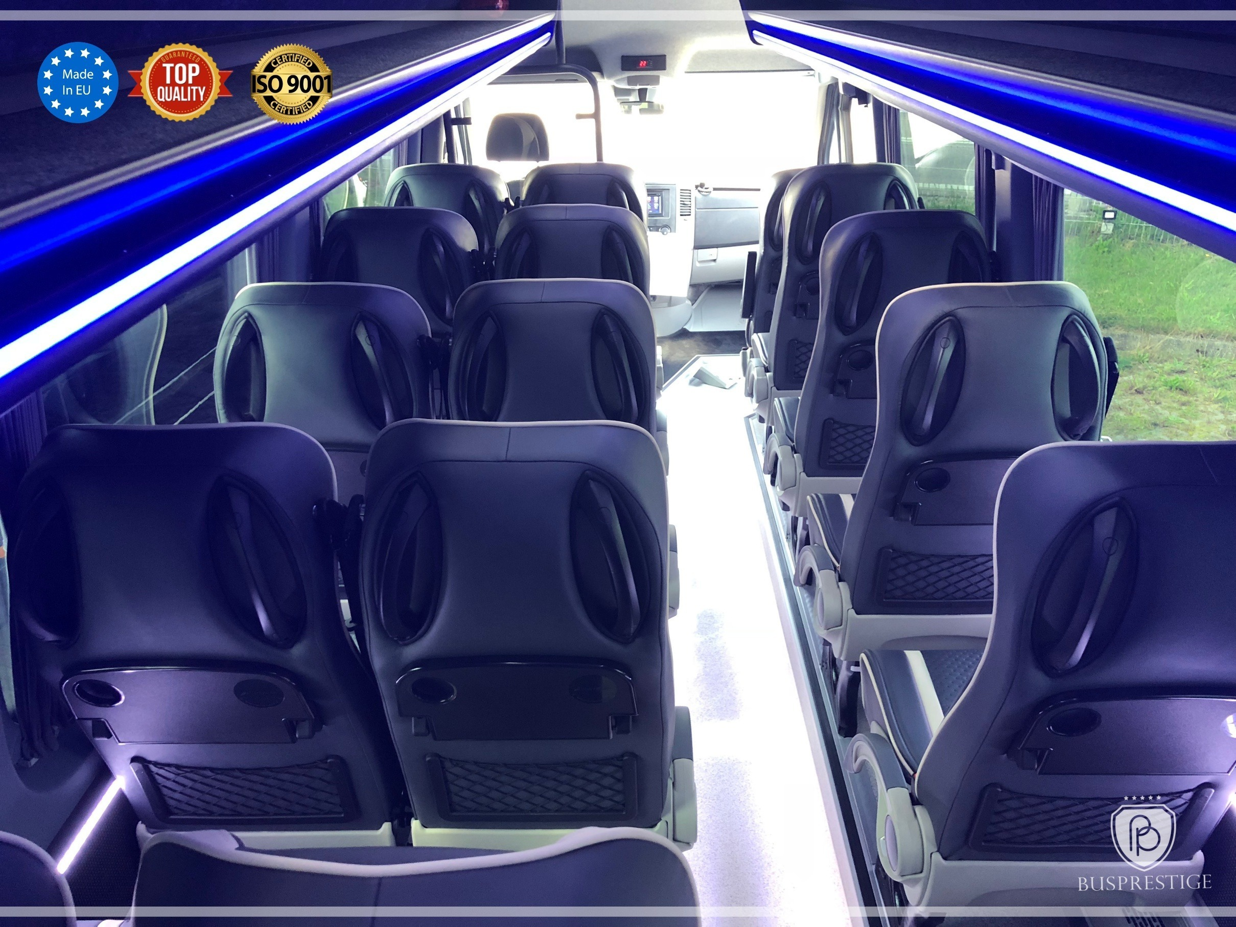 bus_prestige_sprinter_seat_rear_view