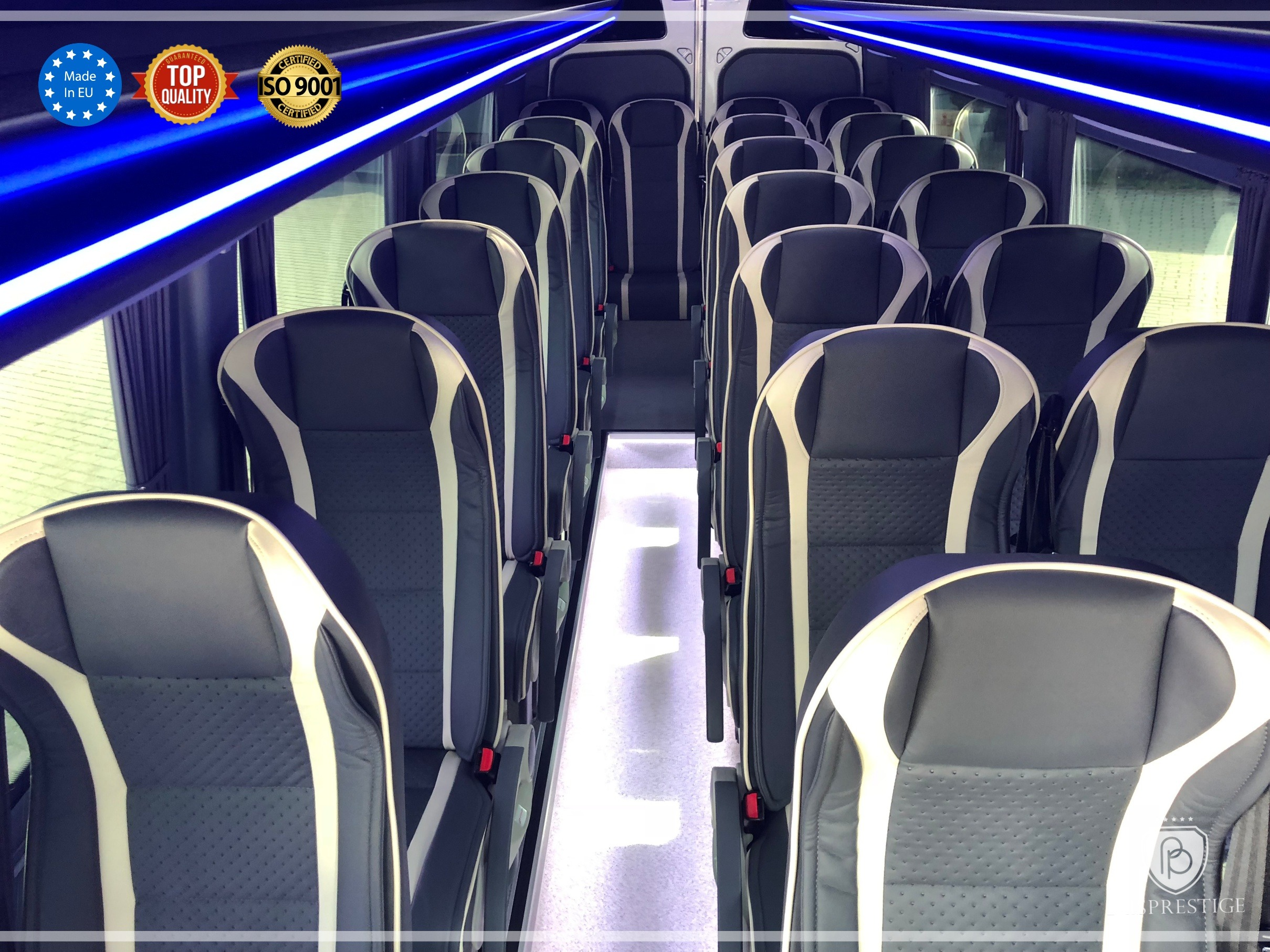 bus_prestige_sprinter_seats_view