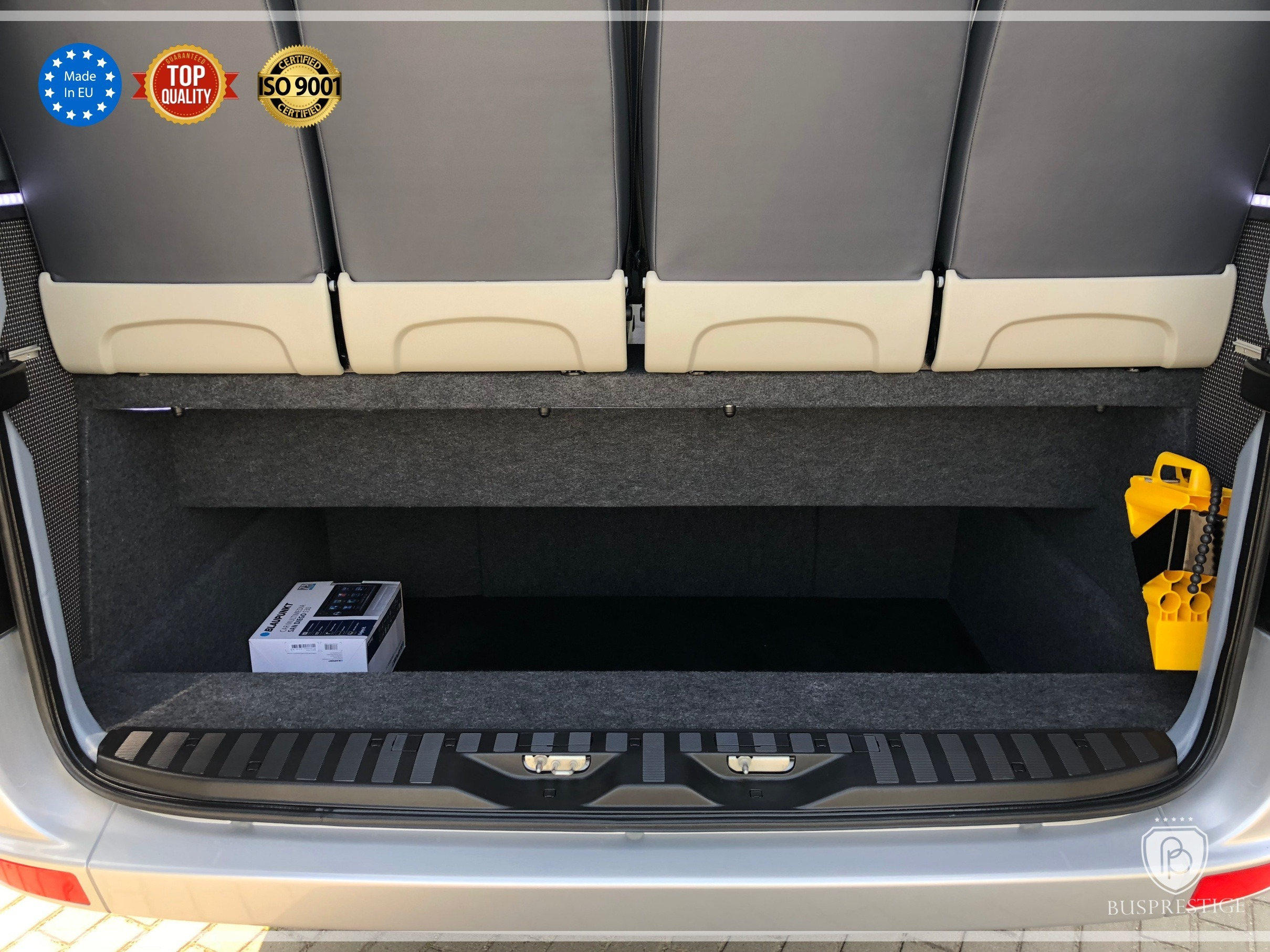 bus_prestige_sprinter_luggage_space