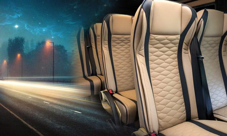 Bus_prestige_bus_seats