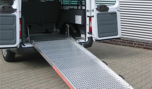 bus_wheelchair_lift