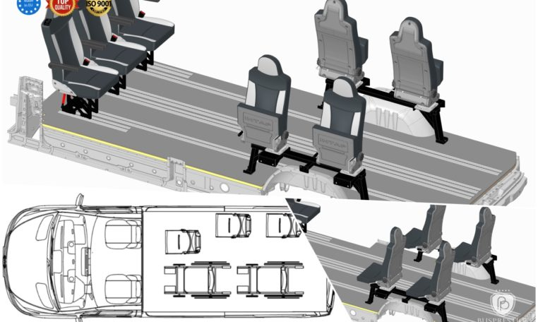 VW_e-CRAFTER_BUSPRESTIGE_BP.TAXI seat configuration