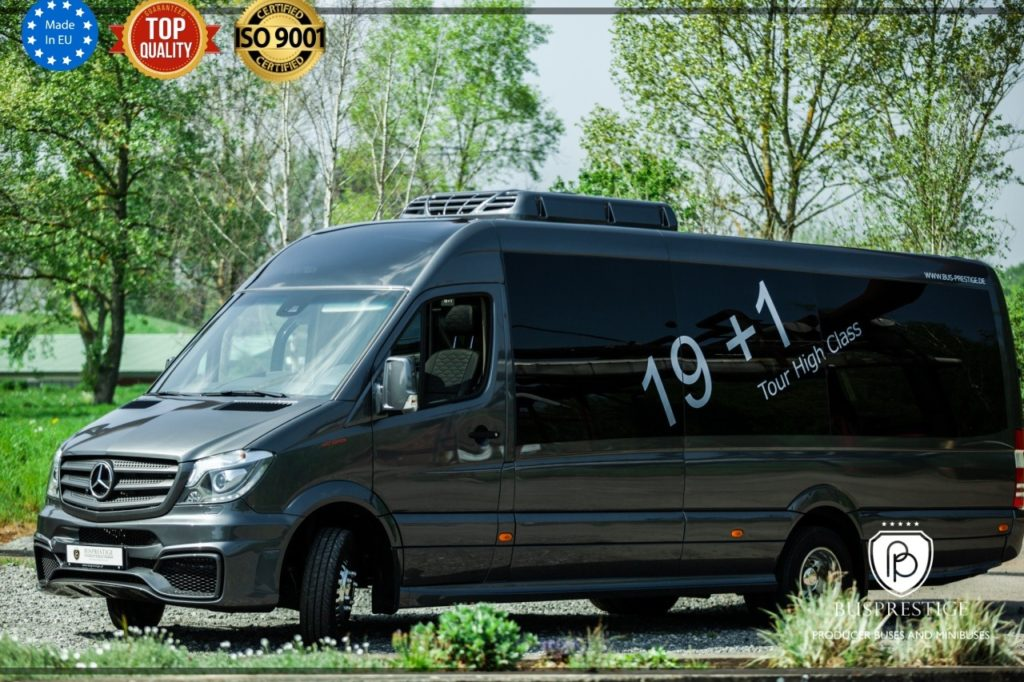 BUS_PRESTIGE_SPRINTER_BUS_BP.269