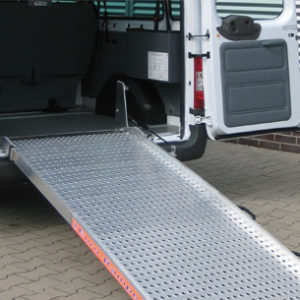 bus_wheelchair_lift