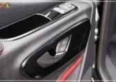 Mercedes-Benz Sprinter Luxury Van made by Busprestige driver door piano trim