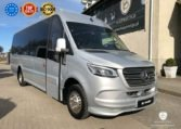 bp.386_sprinter_bus