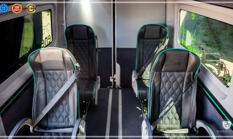 Electric_bus_9_passenger_eTaxi_eCrafter_Busprestige_seat_configuration