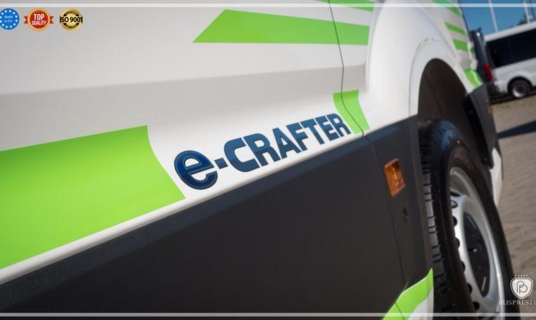 Electric_bus_9_passenger_eTaxi_eCrafter_Busprestige_ecrafter