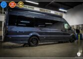 busprestige mercedes sprinter moto campervan